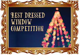 And There's More……………Christmas Competition