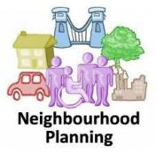 Glenfield Neighbourhood Plan Survey