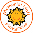 Memorial Hall Play Group