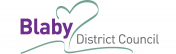 Blaby District Council Banner