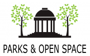 Parks & Open Space